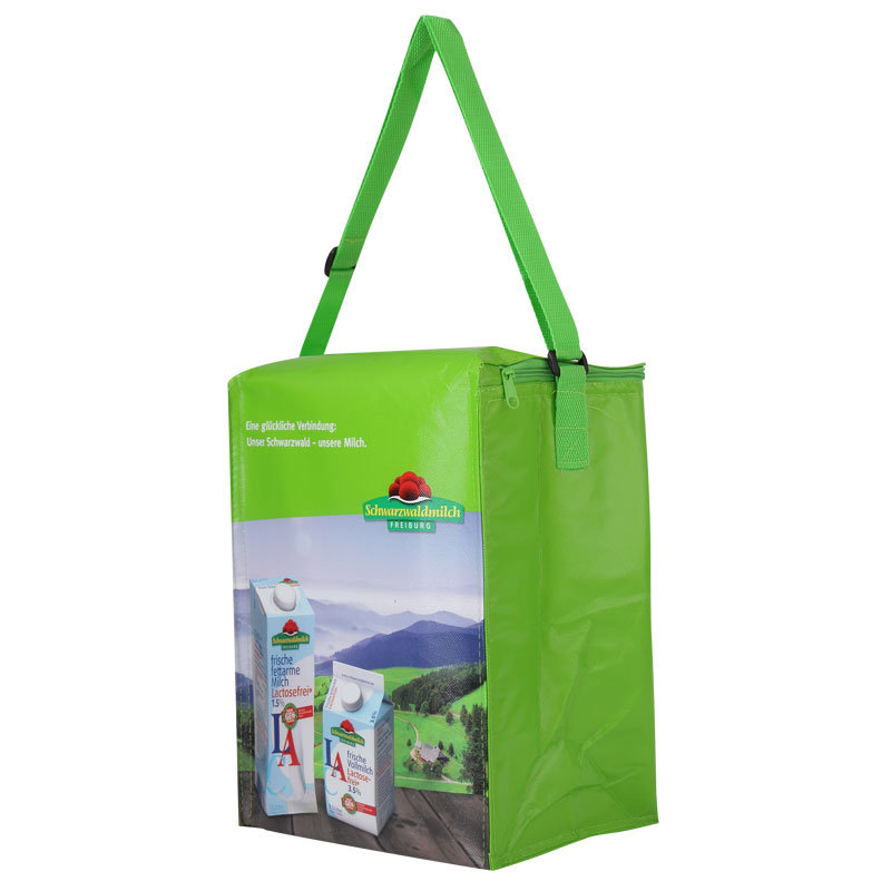1-Isoliertragetaschen