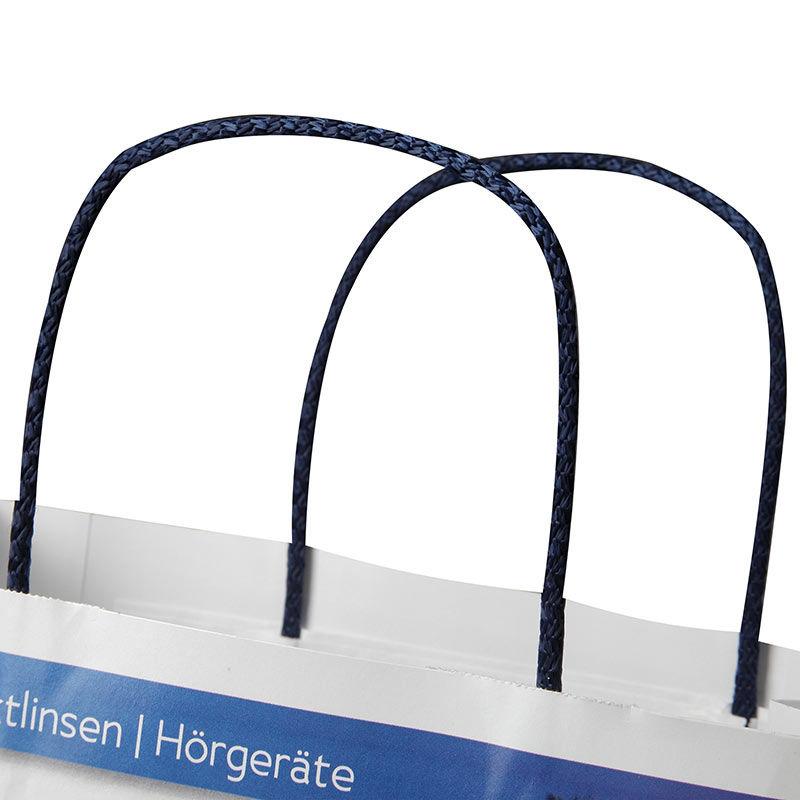 10-papiertasche-kordel