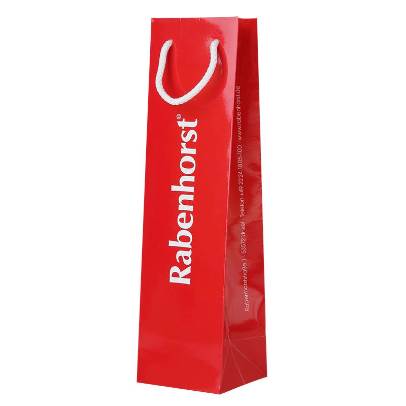 11-Tragetaschen-getraenke-flasche