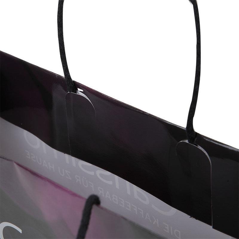 2-papiertasche-gedrehete-Kordel-Umschlag