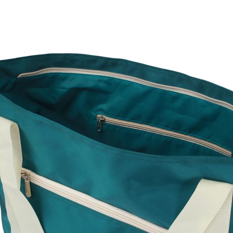 3-innentasche-aussentasche