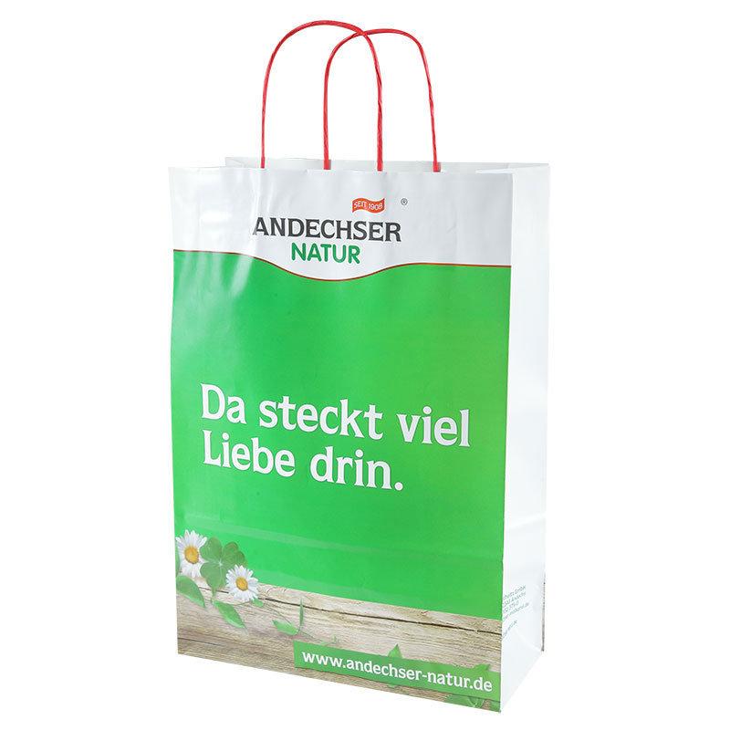 3-papiertasche-gedrehete-Kordel-Umschlag
