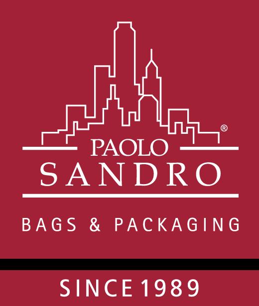PaoloSandro - Tragetaschen Hersteller & Produzent von Verpackungen