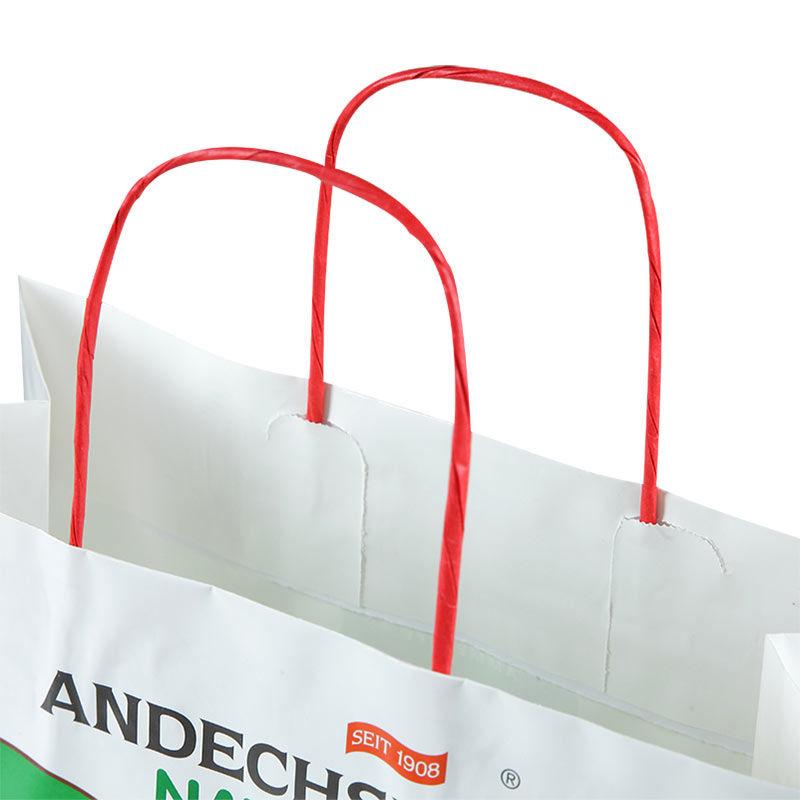 4-papiertasche-gedrehete-Kordel-Umschlag