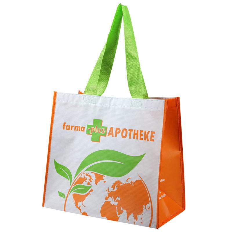 4-rpet-einkaufstasche