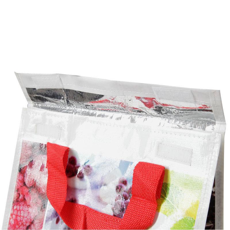 5-Isoliertragetaschen