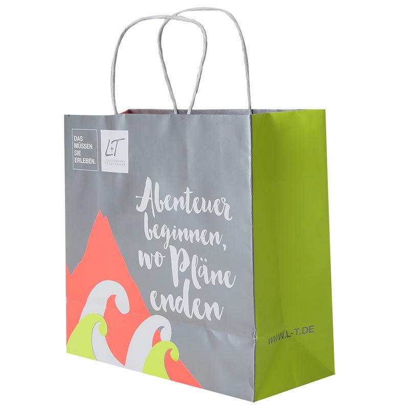 5-papiertasche-gedrehete-Kordel-Umschlag