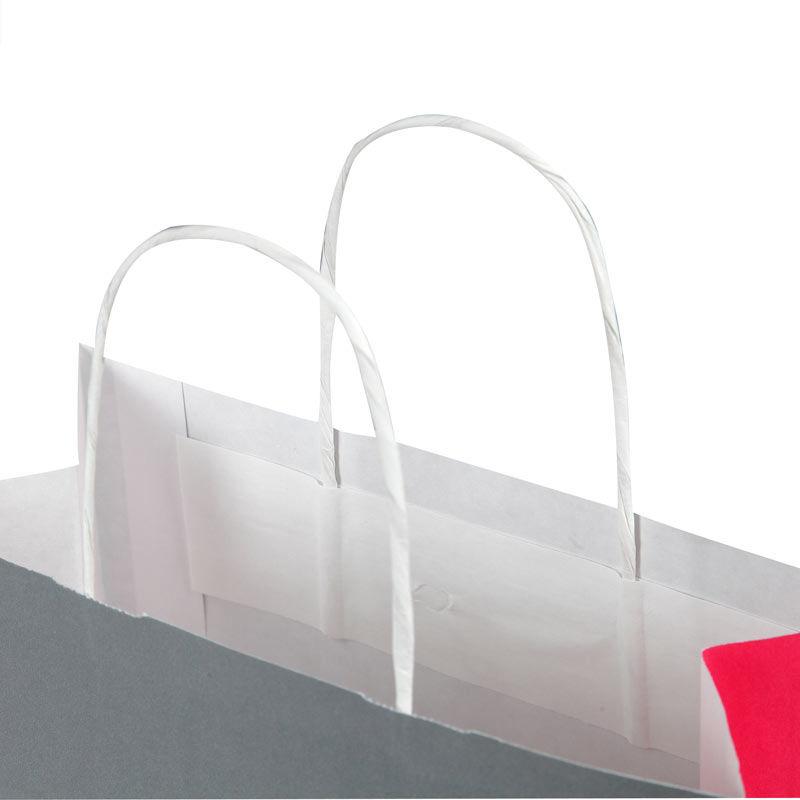 5-papiertasche-kordel
