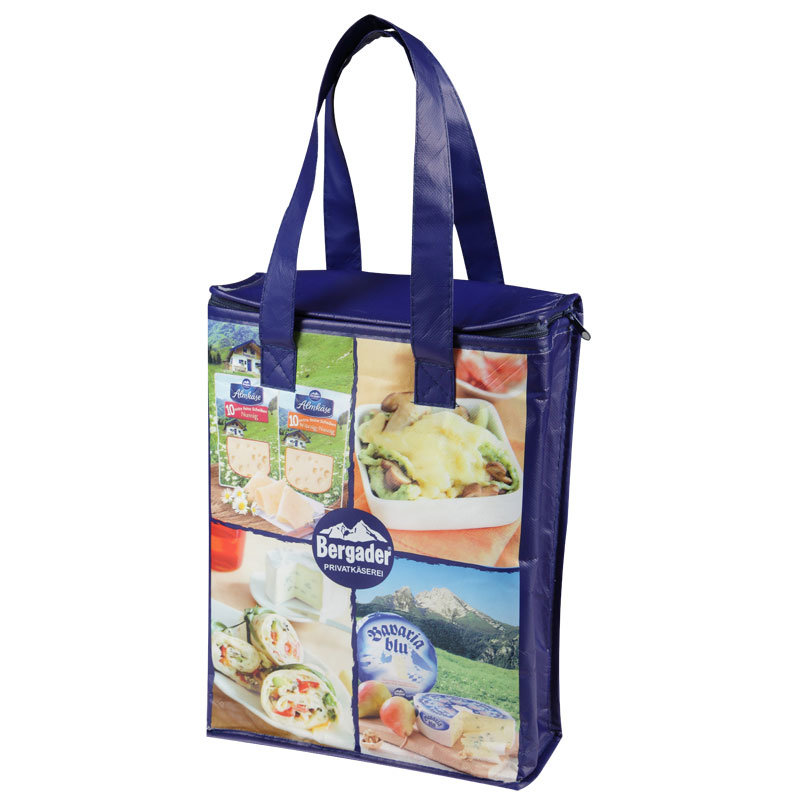 6-Isoliertragetaschen