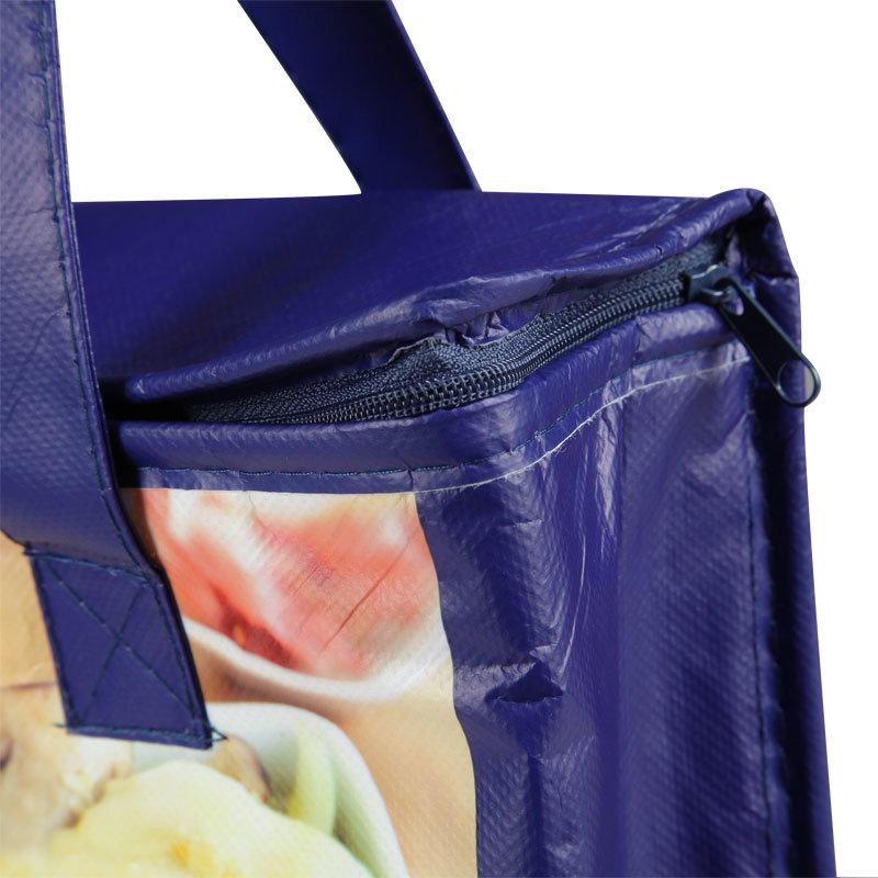 7-Isoliertragetaschen