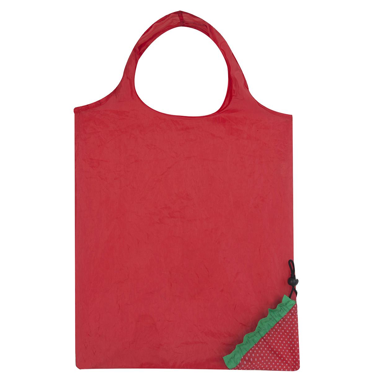 7-Nylontaschen