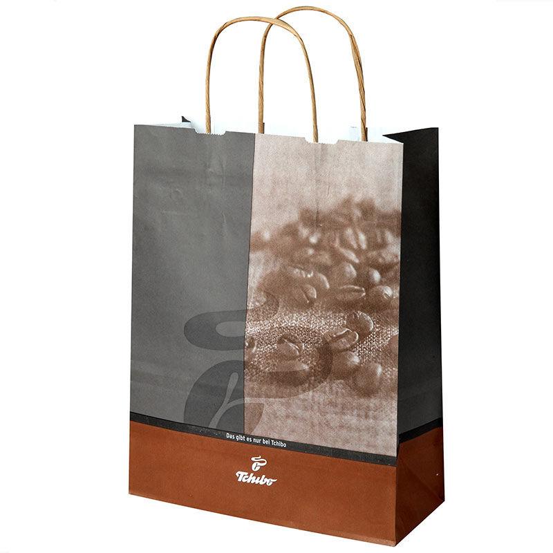 7-papiertasche-kordel-baeckerei