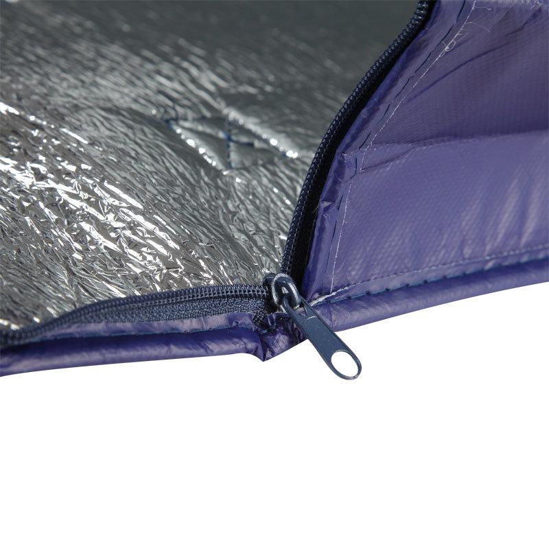 8-Isoliertragetaschen