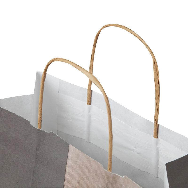 8-papiertasche-elegant-kordel