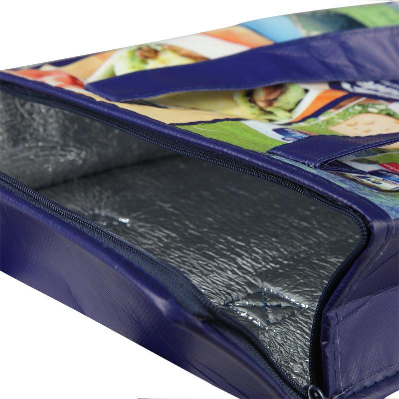 9-Isoliertragetaschen