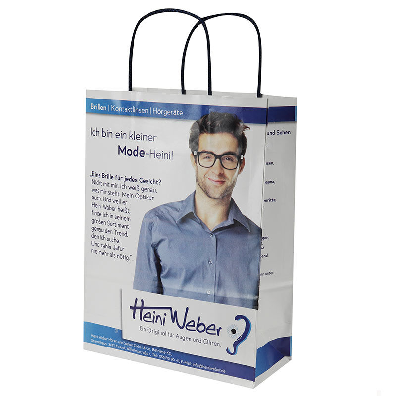 9-papiertasche-pharma-kordel