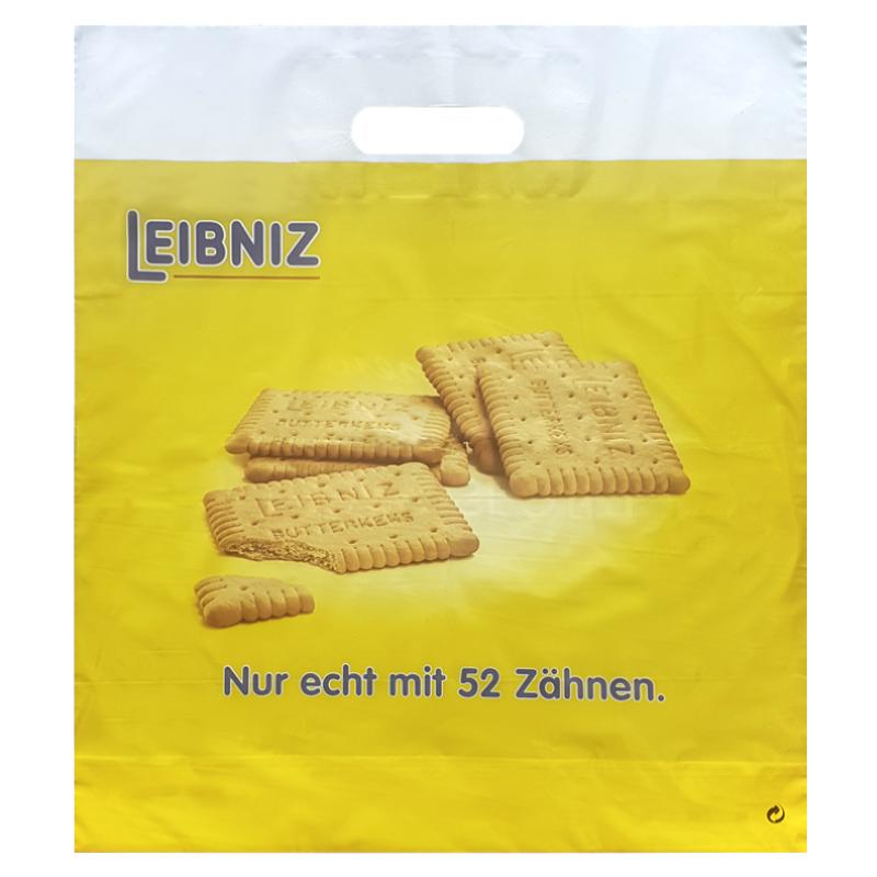 DKT_ Leibniz1