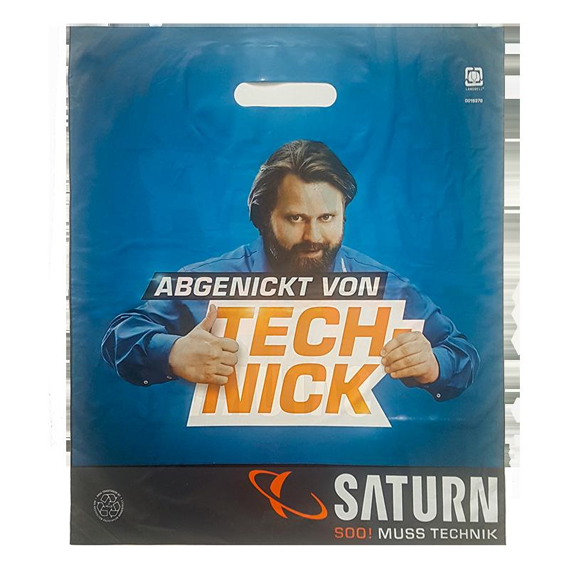 DKT_Saturn