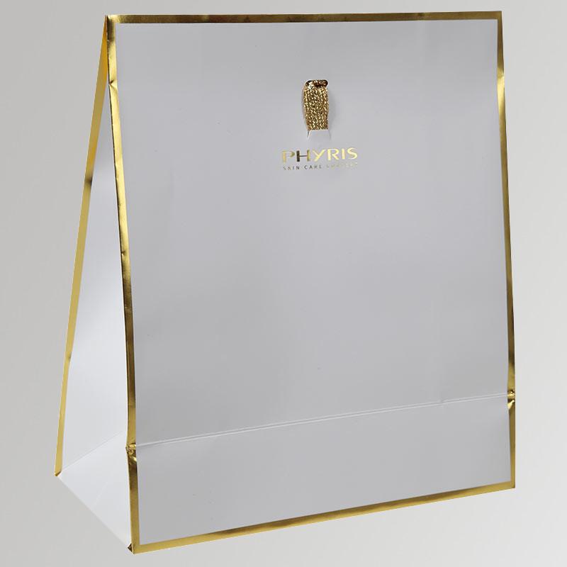 Geschenkverpackung-1