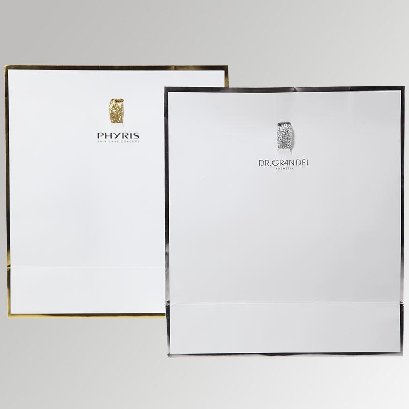 Geschenkverpackung-3