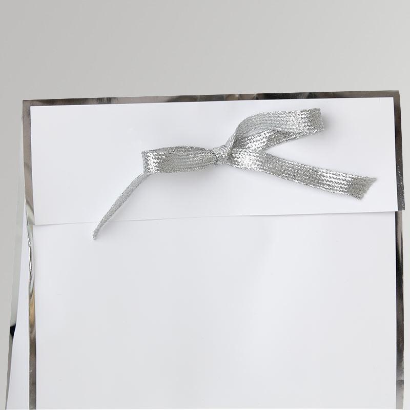 Geschenkverpackung-4