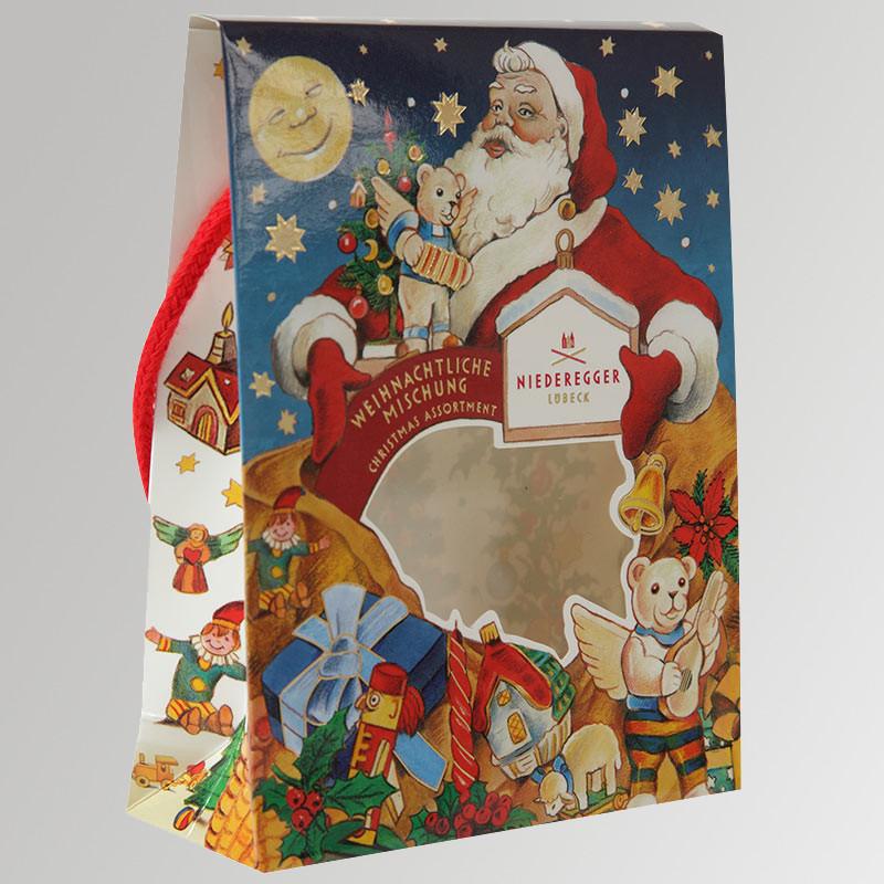 Geschenkverpackung-6