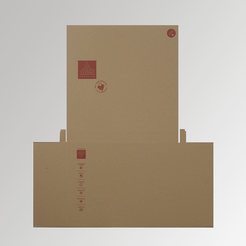 Wellpappe-Karton-1