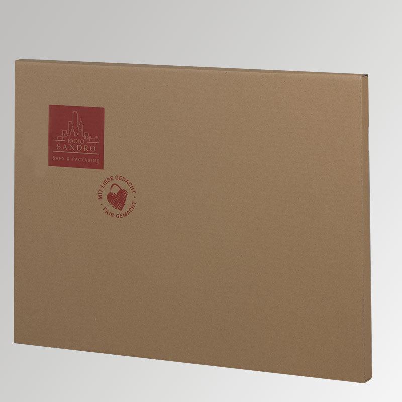 Wellpappe-Karton-2