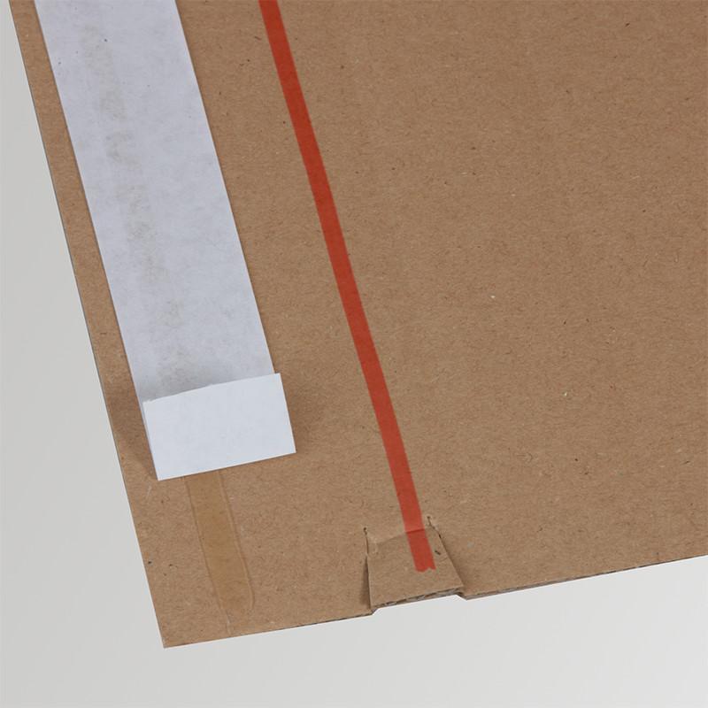 Wellpappe-Karton-3