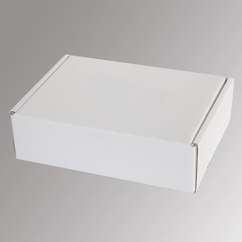 Wellpappe-Karton-5
