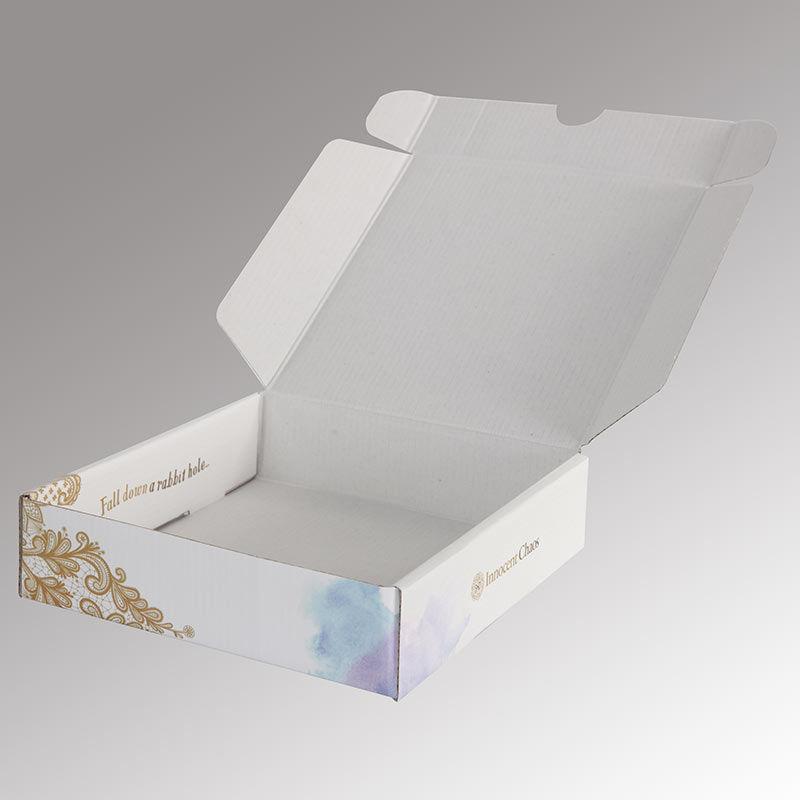 Wellpappe-Karton-7