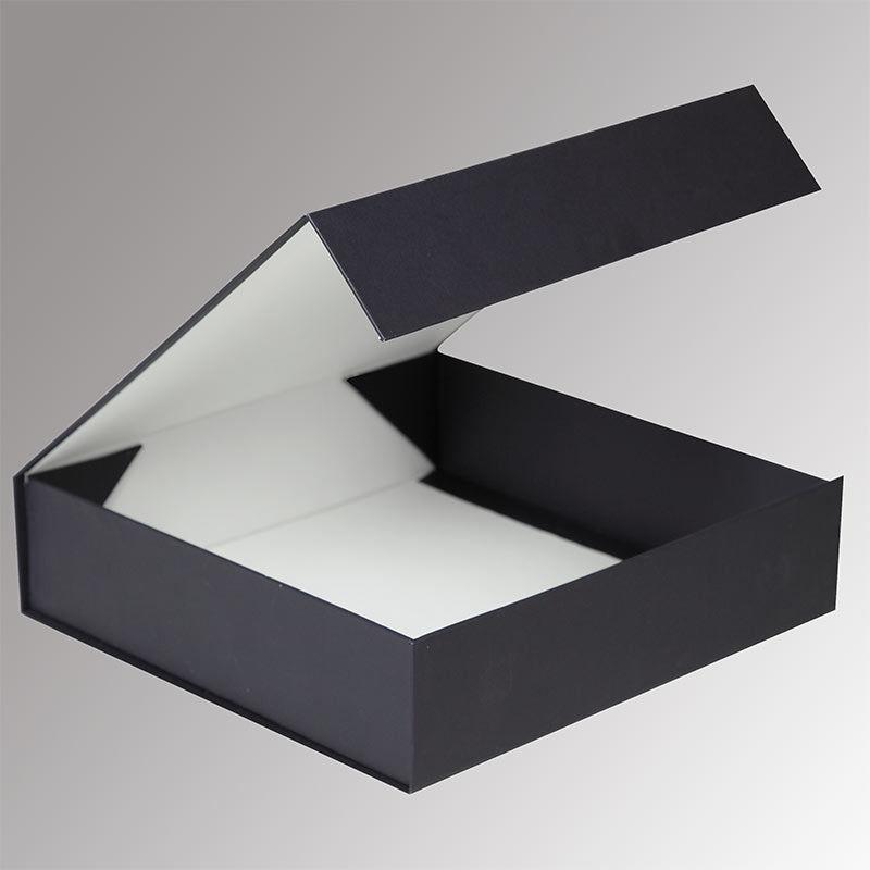 magnetbox-10