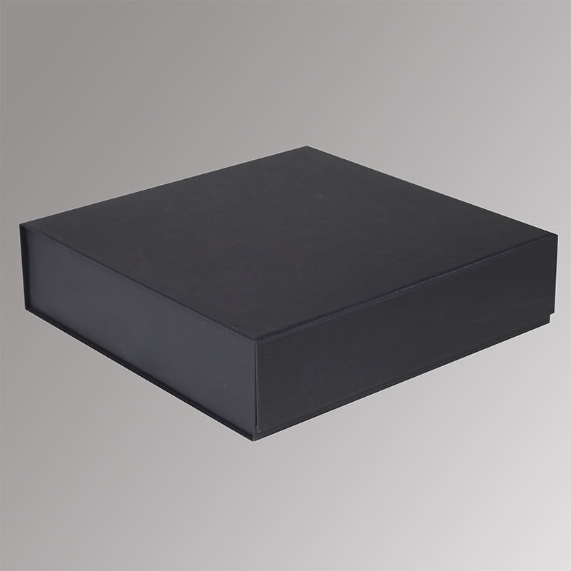 magnetbox-11