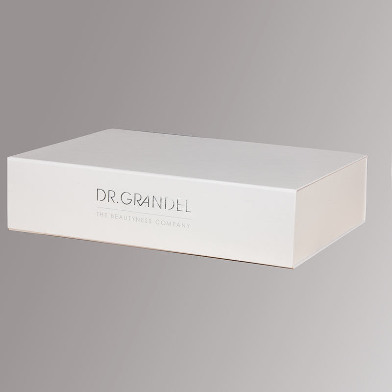 magnetbox-2