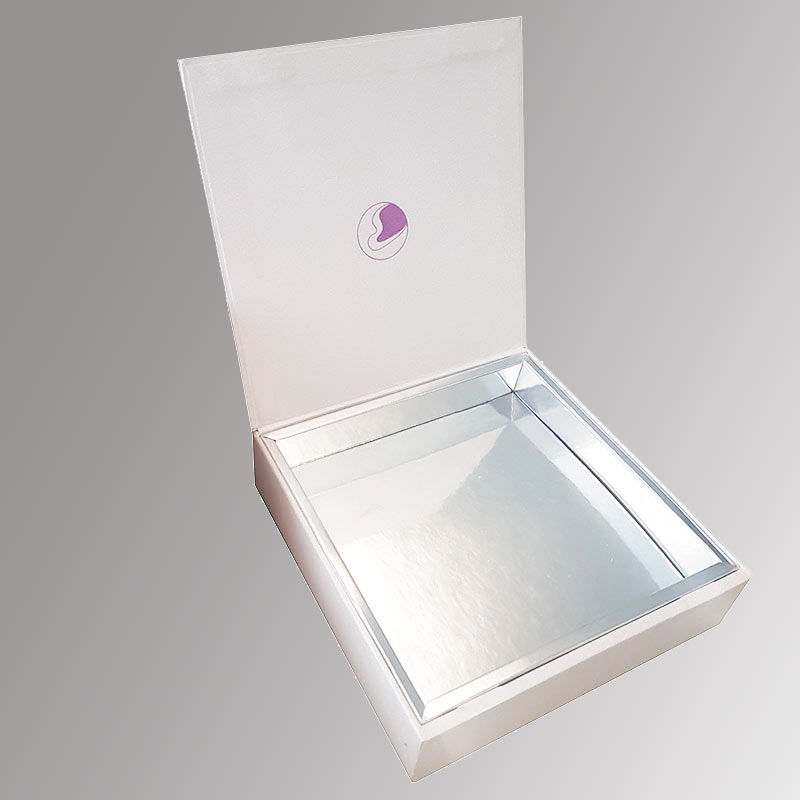 magnetbox-5