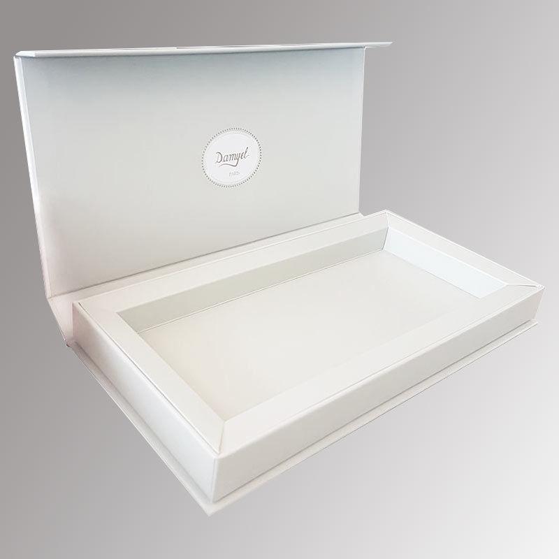 magnetbox-7
