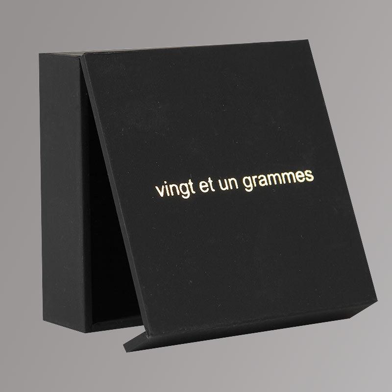 magnetbox-9